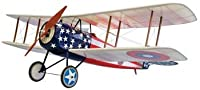 Dumas SPAD XIII RC Airplane from Dumas Products, Inc.