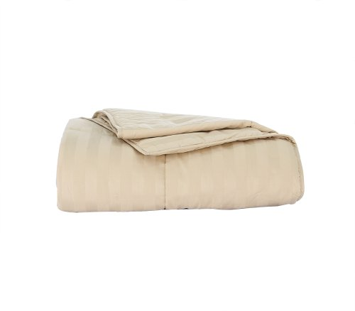 Luxury Cotton Blankets front-1077209