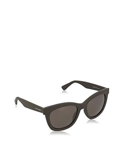 BOSS Orange Sonnenbrille 0199/SHJLI852 (52 mm) schwarz