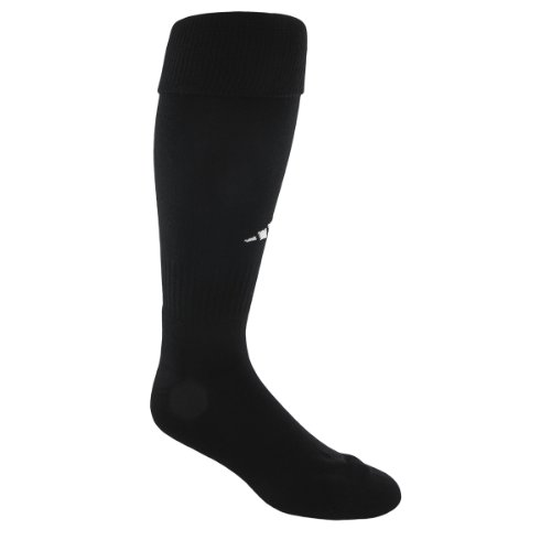 UPC 716106356926 adidas 321201 Adidas Youth Field Sock Ii ... Black Soccer Socks