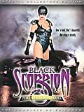 Black Scorpion: The TV Series (Special Edition)