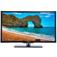 ONIDA LEO24HL 24 Inches HD Ready LED TV