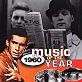 Music of the Year: 1960 ~ Music of the Year: 1960