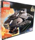 Star Wars Lego Millenium Falcon Set 7190 - Large