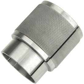 Tusk Fork Seal Driver 43mm -Fits: Kawasaki KDX220 1997-2005 (43mm Seal Driver compare prices)