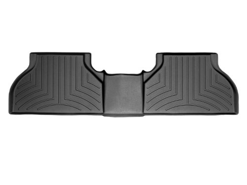 WeatherTech 447082 FloorLiner (Weathertech 447082 compare prices)