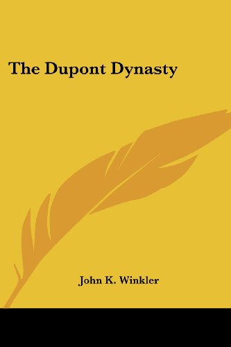 the-dupont-dynasty
