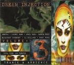 Dream Injection 3