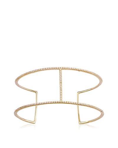 Ingenious Jewellery Pulsera plata de ley 925 milésimas