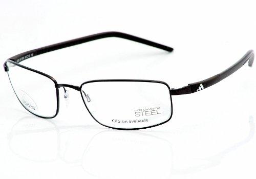adidas frames