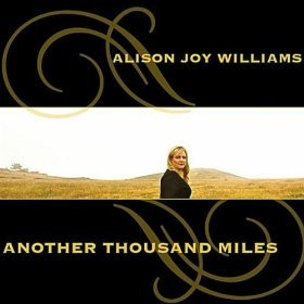 Another Thousand Miles