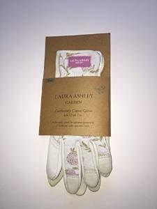 laura-ashley-garden-cool-rigger-handschuh-erin-kreide-pink-klein