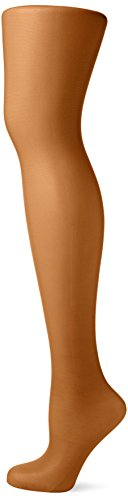 nubian-skin-curve-tights-medias-mujer-15-den-marron-brown-cafe-au-lait-xxx-large