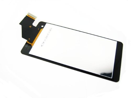 For Sony Xperia V / Lt25I ~ Full Lcd Display+Touch Screen Digitizer ~ Mobile Phone Repair Part Replacement