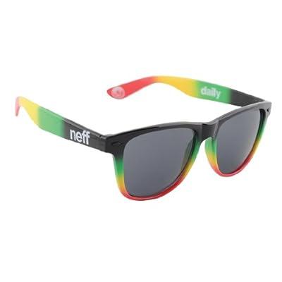 Neff Headwear - Neff Sunglasses - Daily