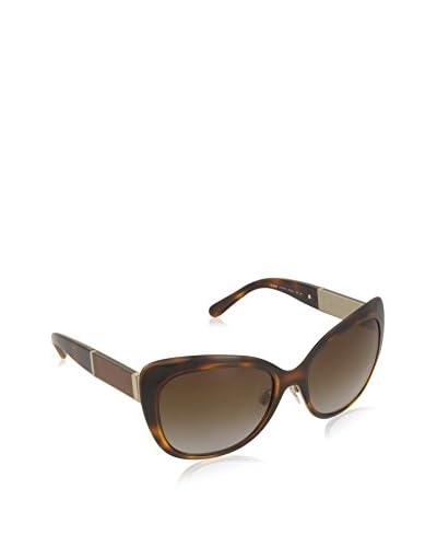 BURBERRYS Gafas de Sol 3088_1217T5 (57 mm) Havana