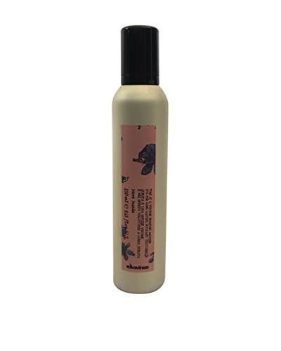 Davines This is a Volume Boosting Mousse, 8.45 oz.