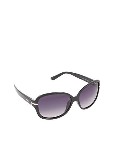 POLAROID Gafas de sol P8419 IXKIH