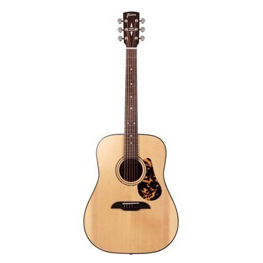 framus-fr-fd-14-sv-vnt-legacy-dreadnought-vintage-high-polish-natural-tinted-western-guitar