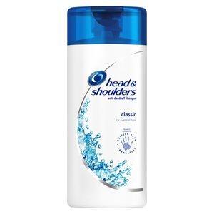 head-shoulders-classic-clean-shampoo-75ml