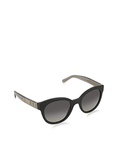 BURBERRYS Gafas de Sol Polarized 4210_3001T3 (54.9 mm) Negro