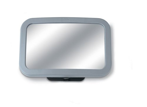 Britax Back Seat Mirror, 2 Pack front-632066