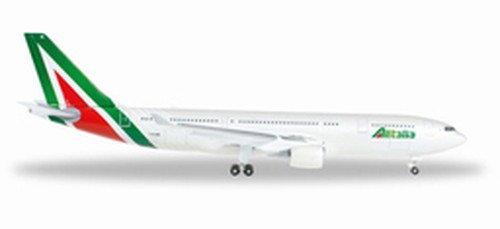 herpa-528924-alitalia-airbus-a330-200