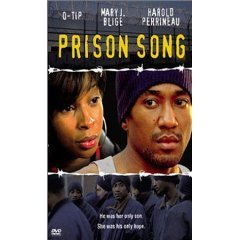 Prison Song : Widescreen Edition