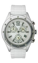 Timex Originals Sport Chronograph Unisex watch #T2N830