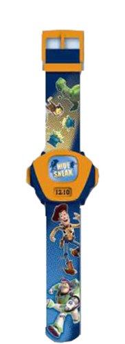 toy-story-toyp0616121-reloj-digital-de-cuarzo-con-correa-de-plastico-azul
