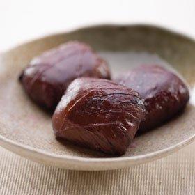 亀じるし製菓 「水戸の梅 20個入」
