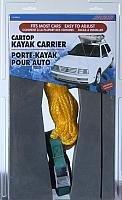 Unified Marine 8260 Kayak Carrier