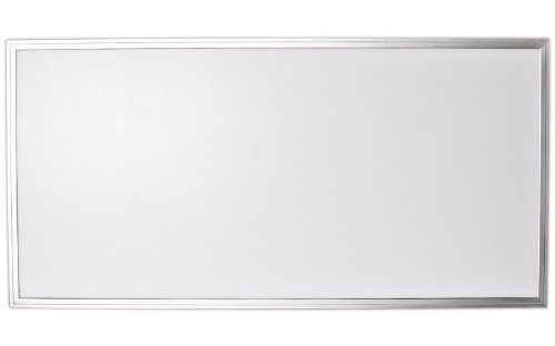 Drop Grid 2'X4' Udecor Led Flat Light Panel - Ul Certified (Cool (5500K - 6500K))