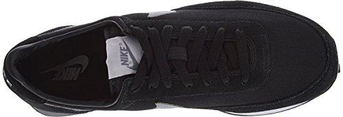 adidas shoes price mens footwear