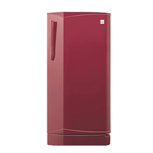 Godrej GDA 19 A2 Single Door 181 Litres Refrigerator