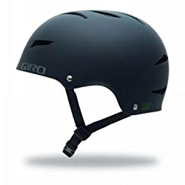 Giro 2012 Flak Mountain Cycling Helmet