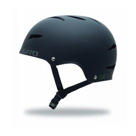 Giro 2012 Flak Mountain Cycling Helmet