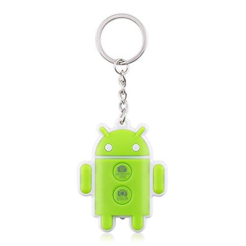kwmobile-bluetooth-kamera-fernausloser-fur-ios-und-android-gerate-sowie-kompakt-und-spiegelreflexkam