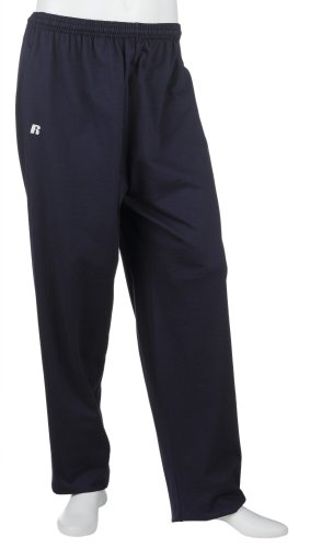 russell-athletic-mens-athletic-open-bottom-pant-navy-large