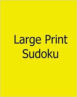 sudoku extrem schwer online