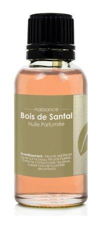huile-parfumee-au-bois-de-santal-10ml