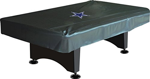 Imperial-Officially-Licensed-NFL-BilliardPool-Table-Naugahyde-Cover