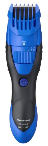 panasonic-er-gb40-hair-and-beard-trimmer-wet-dry-with-19-adjustable-settings-blue