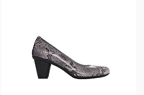 vionic-womens-career-mabrey-womens-pump-slate-snake-size-8