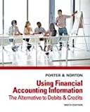 img - for Bundle: Using Financial Accounting Information: The Alternative to Debits and Credits, 9th + Cengage Learning Write Experience 2.0 Powered By Myaccess Printed Access Card, 9th Edition book / textbook / text book
