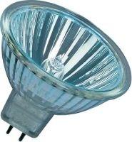 6x-Halogen-Leuchtmittel-Reflektorlampe-35W-MR-16-PAR-16-50mm-mit-Alu-weitere-Suchbegriffe-Leuchtmittel-Birne-Spot-Licht-Lampe-Leuchte-Glhbirne-Glhlampe-Beleuchtung-Lichtquelle-Beleuchtungskrper-Leucht