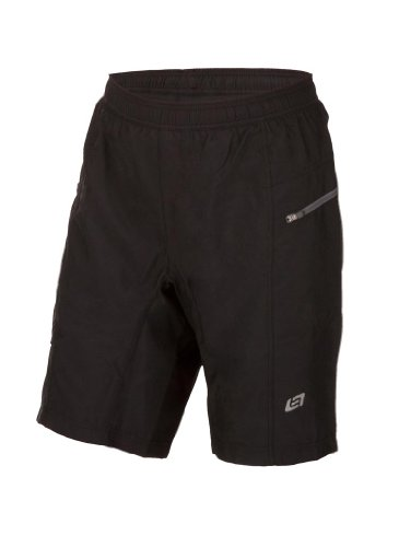 Buy Low Price Bellwether Women's Ultra-Light Baggy Short (B008HZ923Q)