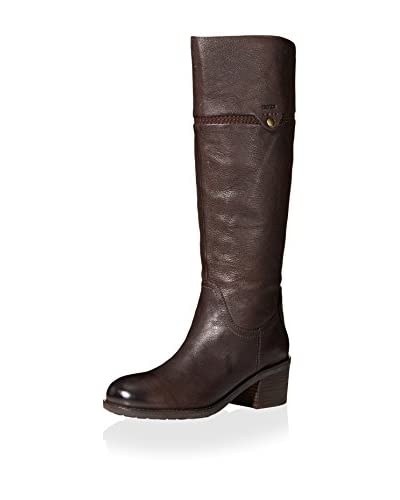 Geox Women's Kleoo Tall Boot