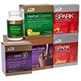 24 Day Cleanse Kit
