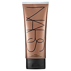 NARS Cosmetics Laguna Body Illuminator, 5.5 Ounce